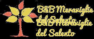 B&B Meraviglie - Vacanze a Porto Cesareo Salento